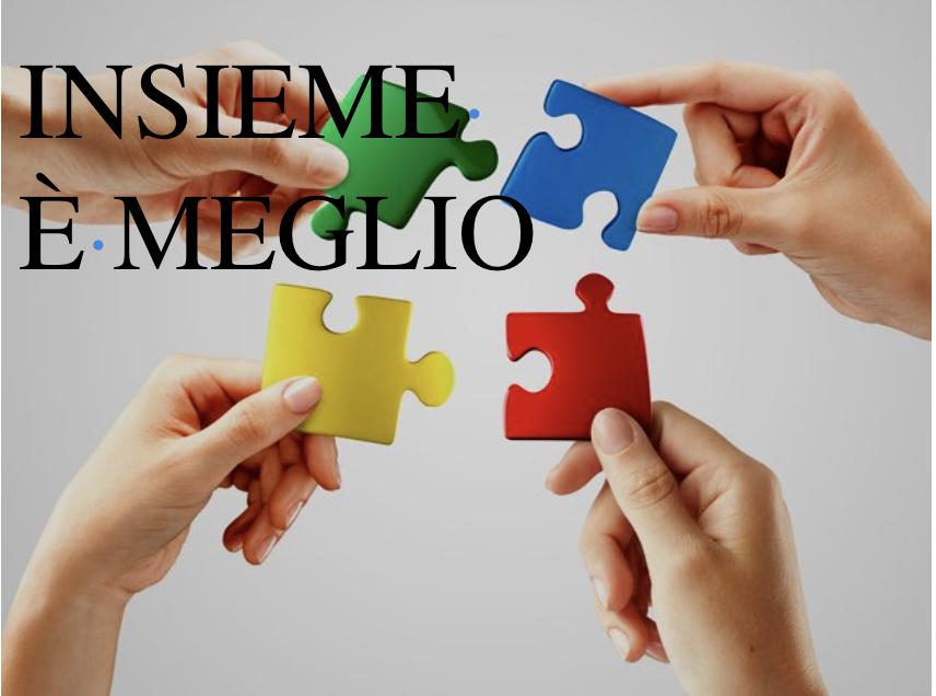 SMC Medical